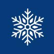 Ícone Manutenção de Ar Condicionado